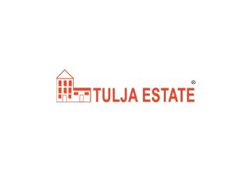 Tulja Estate Property Dealer