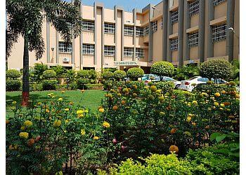 Tulsi Eye Hospital