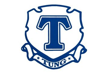 Tung Travels