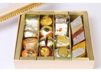 Tungareshwar Sweet & Farsan