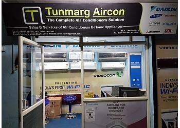 Tunmarg Aircon