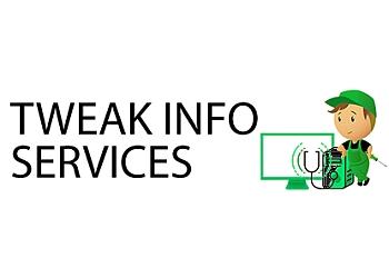Tweak Info Services