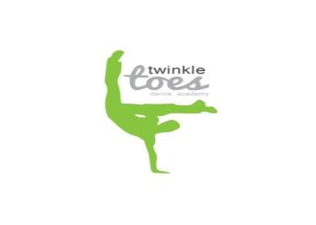 Twinkle Toes dance academy
