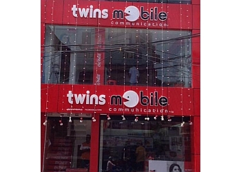 Twins Mobile Communications