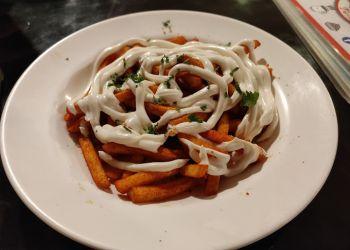 Twistie's