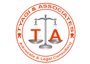 Tyagi Associates