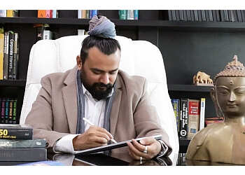 U&I Interiors Pvt. Ltd.