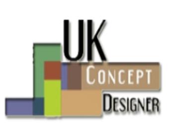 UK Concept Designer