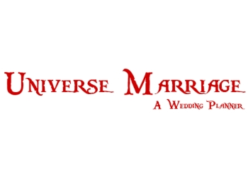 UNIVERSE MARRIAGE