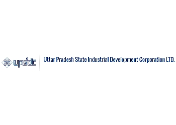 U.P. State Industrial Development Corporation Ltd.