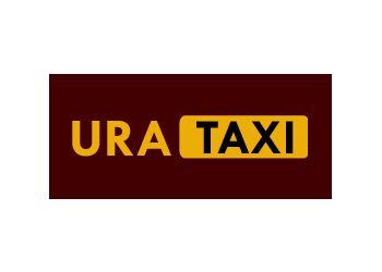 URA Taxi Services Pushkar
