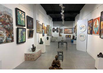 Uchaan Art Gallery