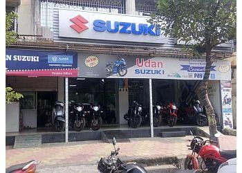 Udan Suzuki