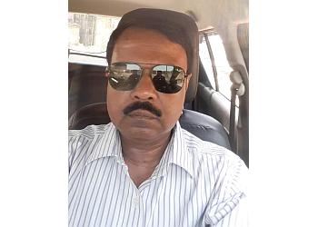 Uday Shankar Sinha