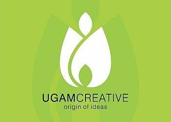 UgamCreative