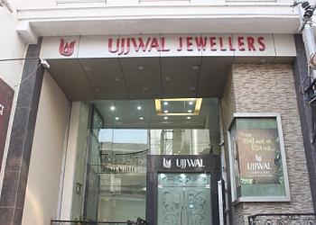 Ujjwal Jewellers