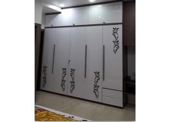 Ujwal Interiors