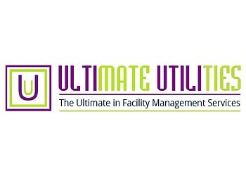 Ultimate Utilities Pvt. Ltd.