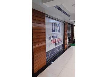 Ultra Pest Solution Pvt. Ltd.
