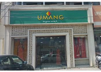 Umang Sarees