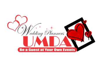 Umda Wedding Planners