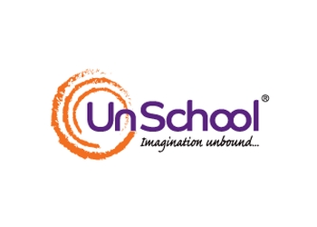 UnSchool Preschool Pvt. Ltd