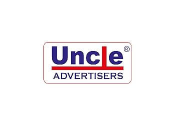Uncle Advertisers