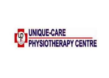 Unique Care Physiotherapy Centre