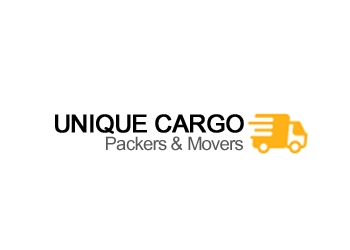 Unique Cargo Packers & Movers