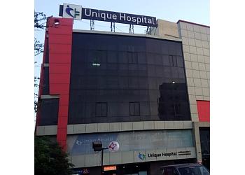 Unique Hospital