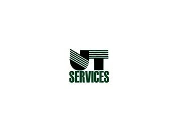Unitech Services