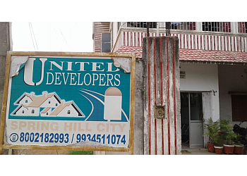 United Developers