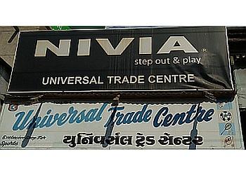 Universal Trade Centre