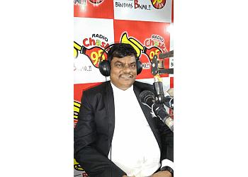 Upendra Pal Singh Bais
