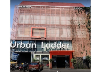 Urban Ladder Furniture Store