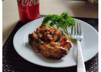 Urban Punjab