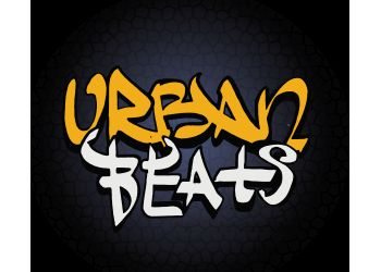 Urban beats Performing Arts