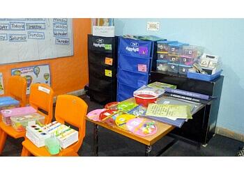 Urja Child Disability Centre