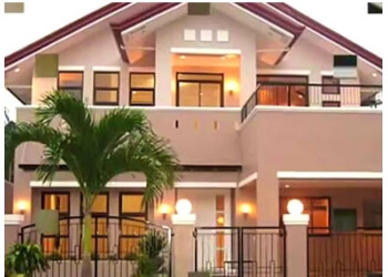 Usha Home Painting Contractor