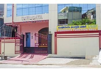 Ushodaya Function Hall
