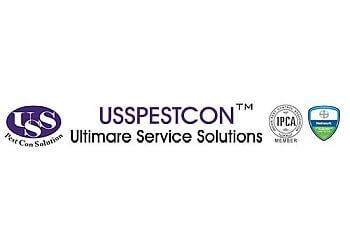 UssPestCon (Ultimate Service Solutions)