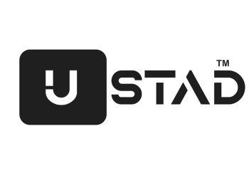 Ustad Services
