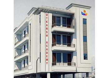 Utkarsh Academy