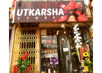Utkarsha Stores