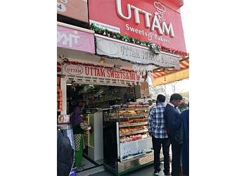 Uttam Sweets