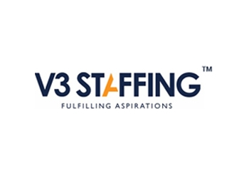 V3 Staffing Solutions India P Limited