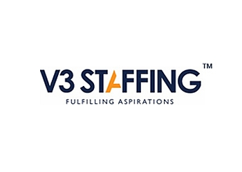 V3 Staffing Solutions India Pvt Limited