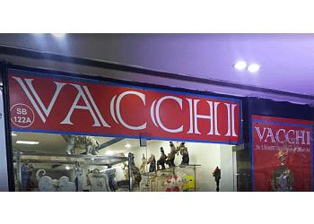 VACCHI - Luxury Gift Shop
