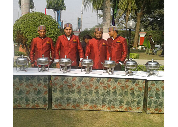 VARANASI KITCHEN & EVENT PLANNER