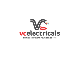 VC Electricals